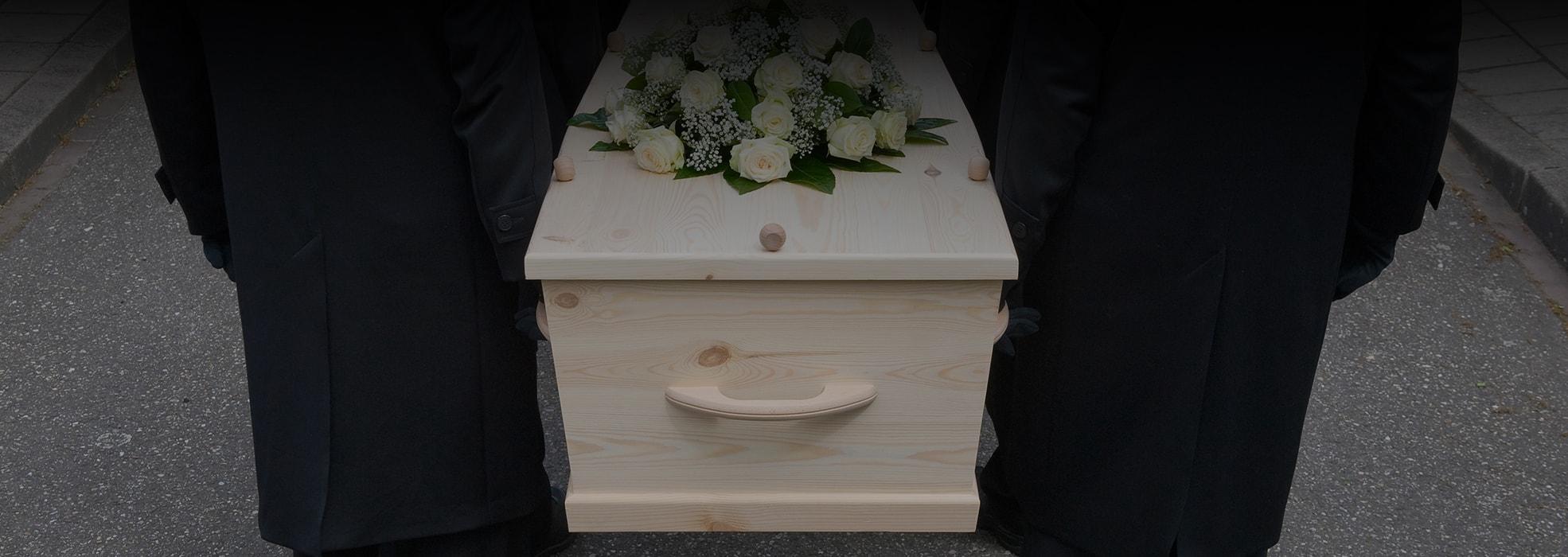 funerailles-pompes-funebres