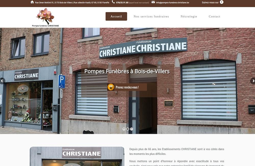 pompe-christiane-belgique