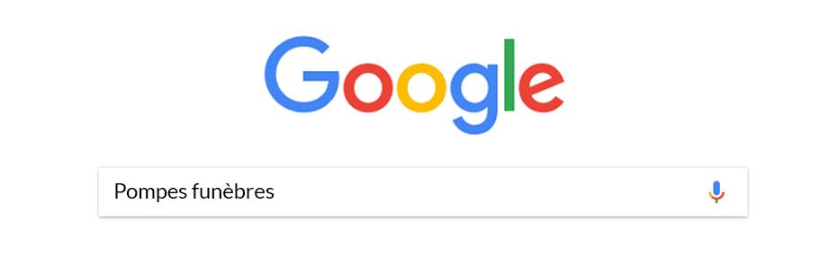 imge-google-pompes