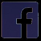 pompes-belgique-logo-fb